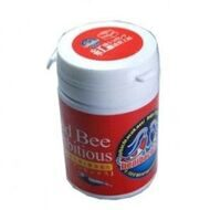 Benibachi Red bee Anbitious 30g