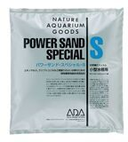 powersand_special_s_enl