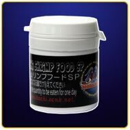 BENIBACHI Shrimp Food SP 30g